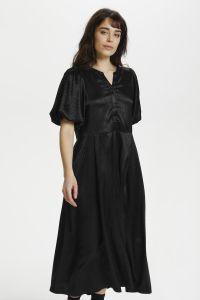 culture-naisten-mekko-klara-dress-musta-1