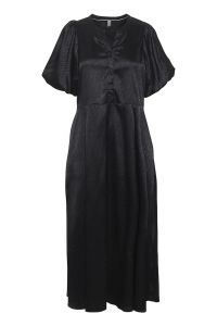 culture-naisten-mekko-klara-dress-musta-2
