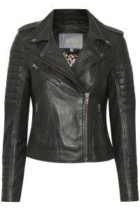 culture-naisten-nahkatakki-cenzia-leather-jacket-musta-1
