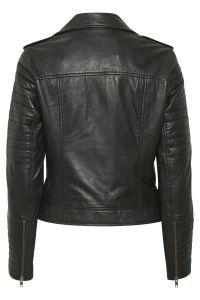 culture-naisten-nahkatakki-cenzia-leather-jacket-musta-2