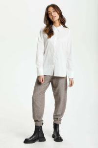 culture-naisten-paitapusero-antona-paitis-valkoinen-1