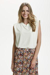 culture-naisten-t-paita-kajsa-sl-t-shirt-luonnonvalkoinen-1