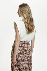 culture-naisten-t-paita-kajsa-sl-t-shirt-luonnonvalkoinen-2