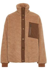 culture-naisten-teddytakki-tally-jacket-kameli-1
