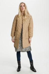 culture-naisten-tikkitakki-donia-jacket-vaalea-beige-1