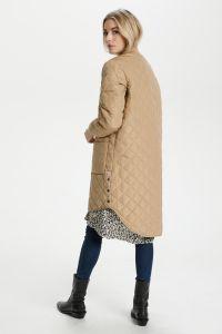 culture-naisten-tikkitakki-donia-jacket-vaalea-beige-2