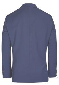 daniel-hechter-miesten-puvun-takki-dhx-tension-shape-fit-joustava-puku-sininen-kuosi-2