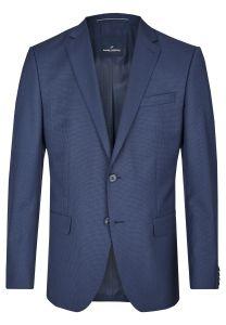 daniel-hechter-miesten-puvun-takki-guabello-super-120-takki-modern-fit-sininen-kuosi-1