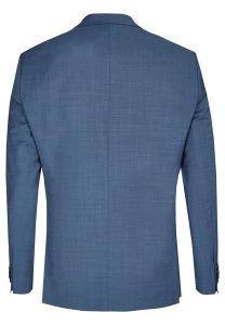 daniel-hechter-miesten-puvun-takki-racing-37-5-modern-fit-sininen-kuosi-2