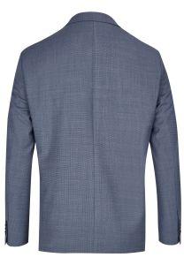 daniel-hechter-miesten-puvun-takki-racing-viilentava-puvun-takki-sininen-kuosi-2