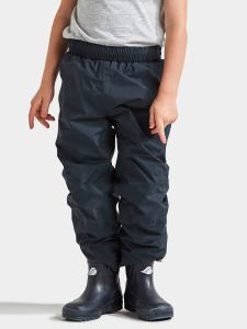 didriksons-lasten-valikausihousut-nobi-tummansininen-1