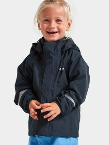 didriksons-lasten-valikausitakki-glantan-jacket-tummansininen-1