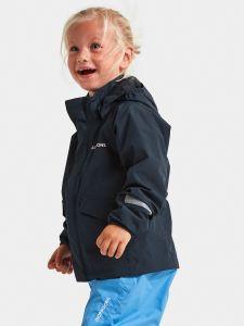 didriksons-lasten-valikausitakki-glantan-jacket-tummansininen-2