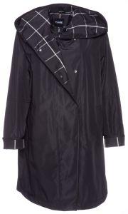 dixi-coat-flare-kevattakki-ruutuhuppu-musta-1