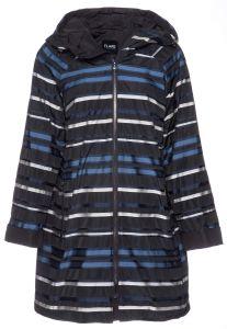 dixi-coat-flare-naisten-takki-raita-raidallinen-sininen-1