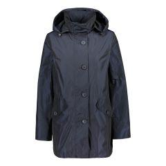 dixi-coat-flare-naisten-takki-tummansininen-1
