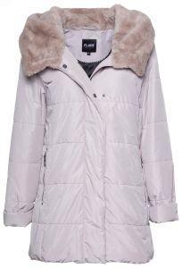 dixi-coat-flare-naisten-talvitakki-kitti-1