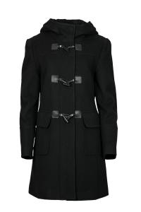 dixi-coat-flare-naisten-villakangastakki-musta-1
