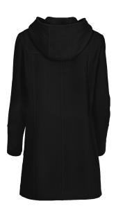 dixi-coat-flare-naisten-villakangastakki-musta-2