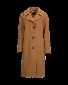 dixi-coat-flare-villakangastakki-105cm-kameli-1