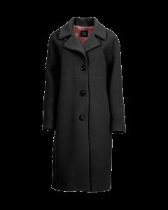 dixi-coat-flare-villakangastakki-105cm-musta-1