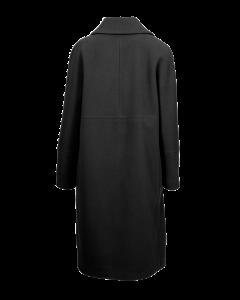 dixi-coat-flare-villakangastakki-105cm-musta-2