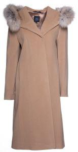 dixi-coat-naisten-villakangastakki-kameli-1