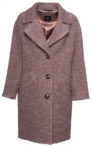 dixi-coat-naisten-villakangastakki-tumma-kameli-1