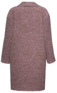 dixi-coat-naisten-villakangastakki-tumma-kameli-2