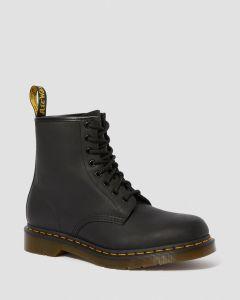 dr-martens-miesten-kengat-greasy-musta-1