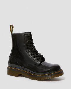 dr-martens-naisten-kengat-1460-patent-musta-1