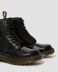 dr-martens-naisten-kengat-1460-patent-musta-2