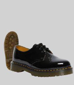 dr-martens-naisten-kengat-1461-bex-patent-lamper-musta-1