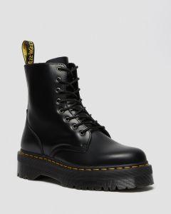 dr-martens-naisten-kengat-jadon-polished-smooth-musta-1