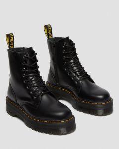 dr-martens-naisten-kengat-jadon-polished-smooth-musta-2