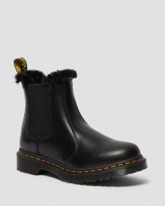 dr-martens-naisten-kengat-leonore-2976-musta-1