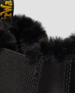 dr-martens-naisten-kengat-leonore-2976-musta-2