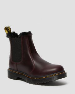 dr-martens-naisten-kengat-leonore-2976-oxbloog-viininpunainen-1
