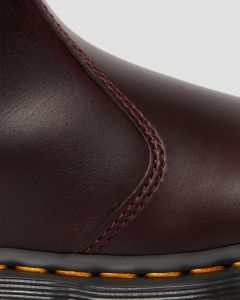 dr-martens-naisten-kengat-leonore-2976-oxbloog-viininpunainen-2