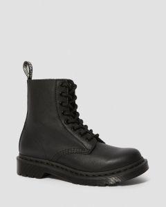 dr-martens-naisten-kengat-pascal-mono-virginia-1460-musta-1