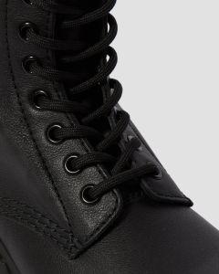 dr-martens-naisten-kengat-pascal-mono-virginia-1460-musta-2