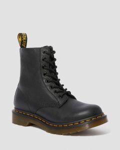 dr-martens-naisten-kengat-pascal-virginia-1460-musta-1