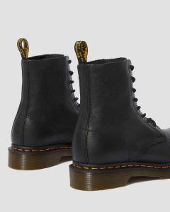 dr-martens-naisten-kengat-pascal-virginia-1460-musta-2