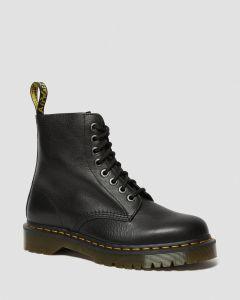dr-martens-naisten-kengat-pex-pisa-1460-musta-1