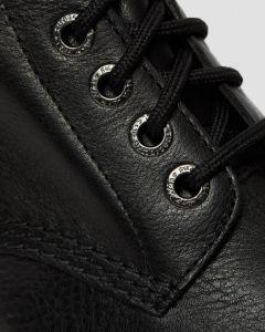 dr-martens-naisten-kengat-pex-pisa-1460-musta-2