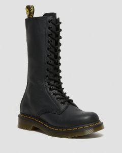 dr-martens-naisten-kengat-virginia-1b99-musta-1