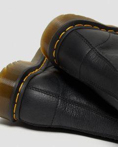 dr-martens-naisten-kengat-virginia-1b99-musta-2