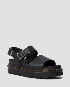 dr-martens-naisten-sandaalit-voss-black-hydro-musta-1