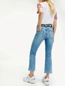 tommy-jeans-naisten-farkut-katie-crop-flare-jeans-indigo-1