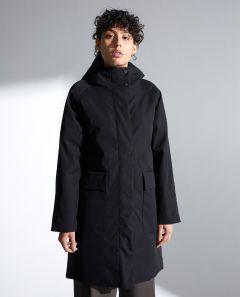 elvine-naisten-talvitakki-elvine-allyson-jacket-musta-1